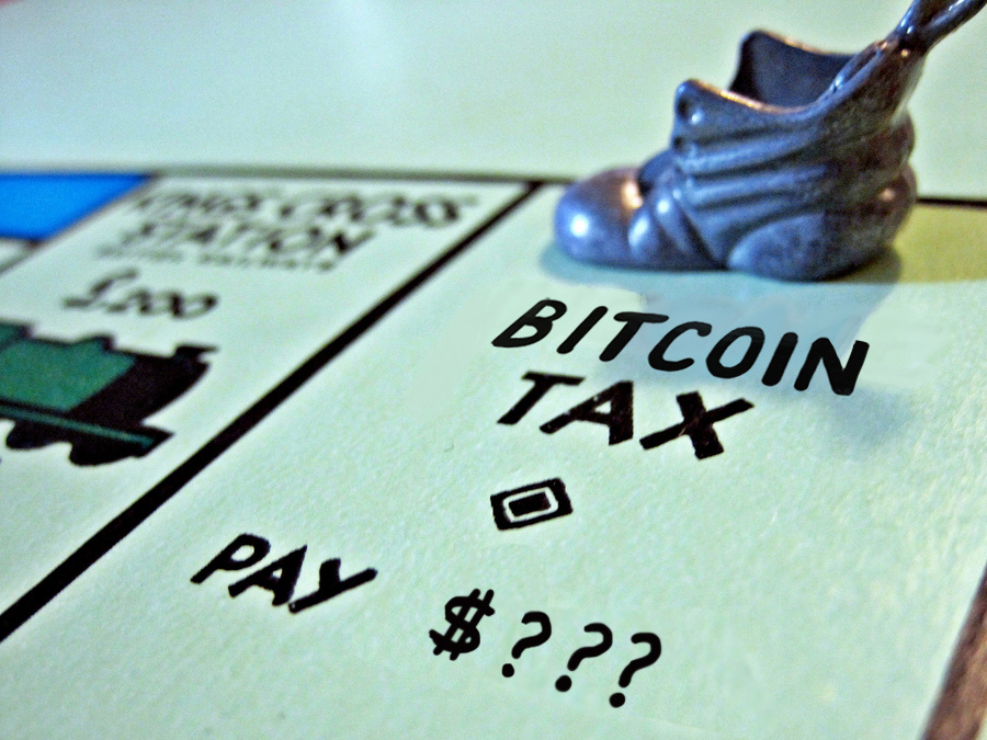 Bitcoin-tax-via-Michael-Carney-Pandodaily