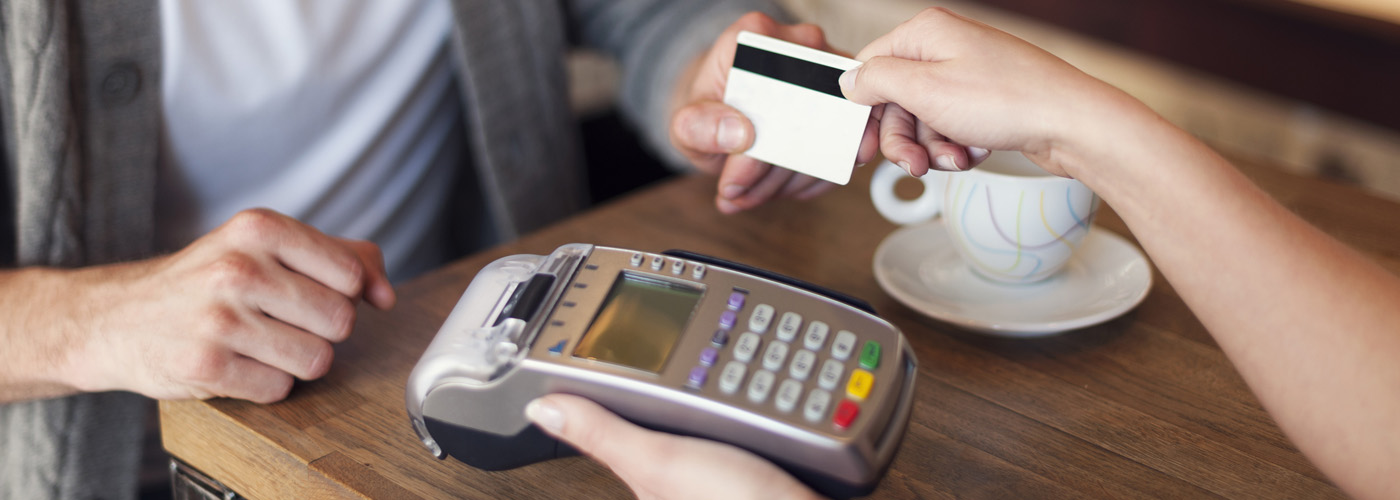 Implications of new credit card rules on small businesses accounts implications of new credit card rules on small businesses accounts legal reheart Image collections