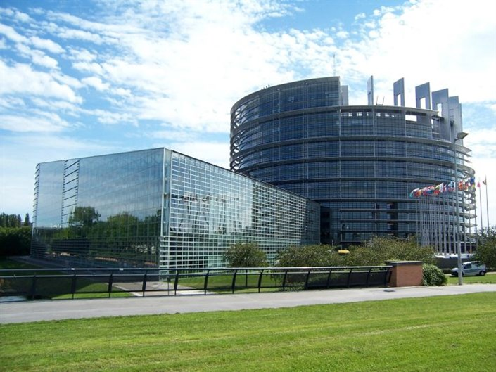 European-Parliament_705x529