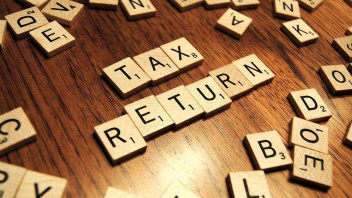 tax_return_1