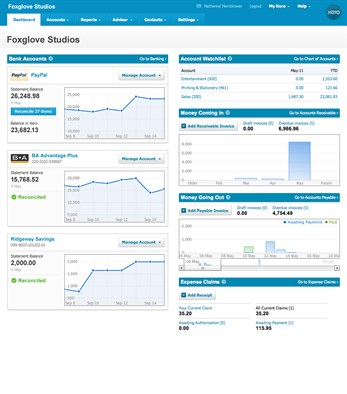 xero_dashboard_347x394