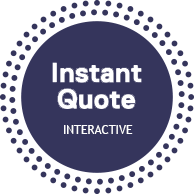 Instante-Quote-Accounting